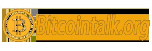btt_text_icon_v2