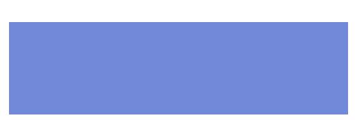 discord_text_icon_v2