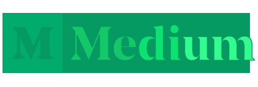 medium_text_icon_v2