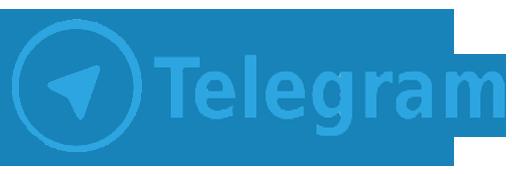telegram_text_icon_v2
